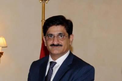 Belgium-Switzerland to invest in energy sector in Sindh: Ambassador