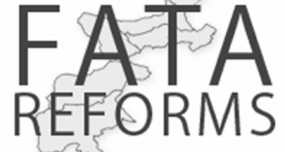 FATA Reforms: KPK Assembly to have FATA MPs