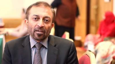 NA-258 Karachi By elections: Why MQM-Pakistan is boycotting?