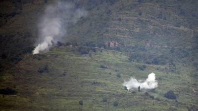 Pakistan regrets Indian refusal of diplomatic clearance to Pakistani aircraft