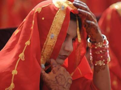 24 new pro-women laws passed in Pakistan in 3 years