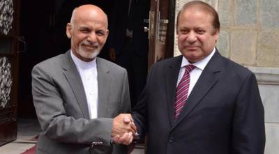 Afghanistan lauds Pakistan for development package of $5 million