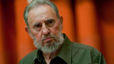 Fidel Castro dies at 90: Life story of Cuban revolutionary leader