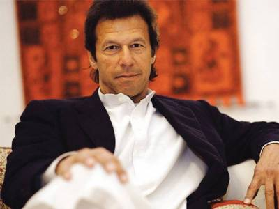 Imran Khan turns 64: Biography of the legend