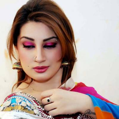 Kismat Baig murder case: 4 culprits arrested