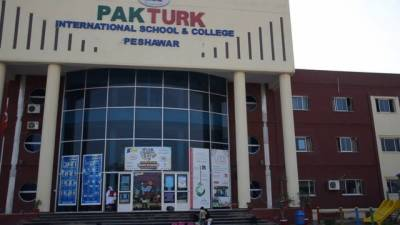Pak-Turk Schools closure: Final decision taken