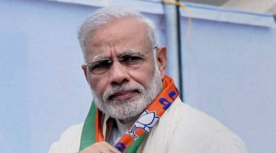 Indians rising against PM Narendra Modi policies