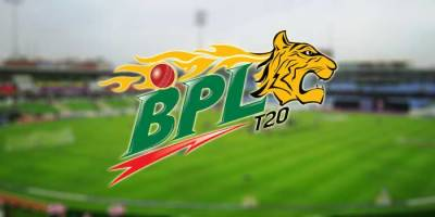 Bangladesh Premier League marred with match fixing scandal