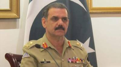 DG ISPR refutes news regarding Army Leadership