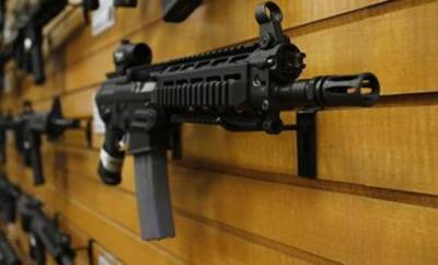 India to supply weapons to Afghanistan Army