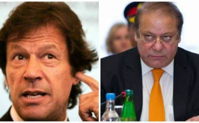 Panama Papers case in SC: Imran Khan evidences may lead Sharifs in serious trouble