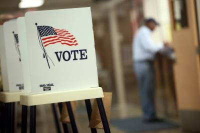 US Presidential elections 2016: Voting machines rigged, believe computer experts