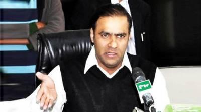 PM Nawaz Sharif warns Abid Sher Ali