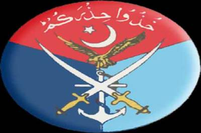8 Pakistan Army Generals to retire in one year