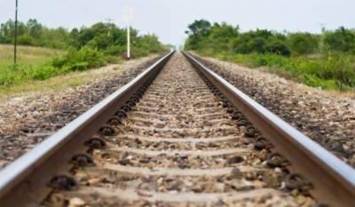 China proposes Peshawar-Kabul-Quetta Railway link