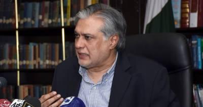 EU to train Election Commission of Pakistan: Ambassador