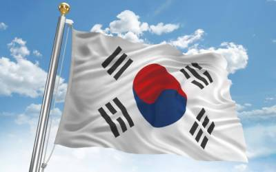 South Korea keen to enhance relations with Pakistan: Ambassador