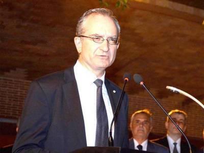 Spain keen to assist Pakistan in renewable energy: Spanish Envoy