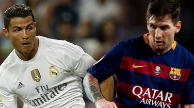 Barcelona Vs. Real Madrid Face Off: One of the oldest rivalry on Planet