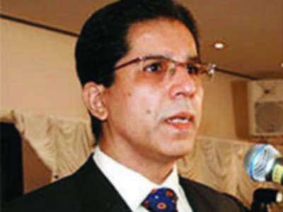 Dr Imran Farooq murder case takes another turn