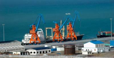 Three custom officials kidnapped from Gwadar
