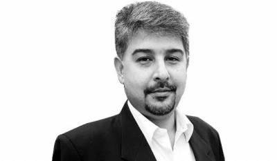 Why Ali Raza Abidi is expelled from MQM-Pakistan