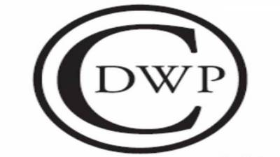 CDWP approves seven development projects worth Rs 6.9 billion