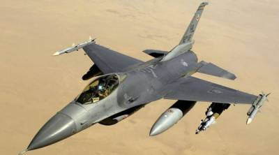 F-16 in India: Will Donald Trump stop the Indo-US deal?
