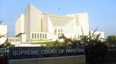 Panama case hearing in Supreme Court on December 6: Full Text of court proceedings