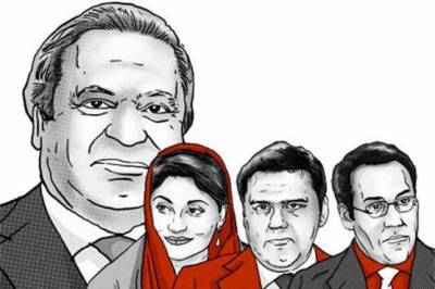 Panama Papers case in Supreme Court on December 6: SC asks 3 basic questions