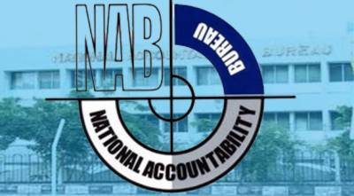 NAB files two high profile corruption references
