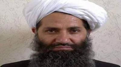 Afghan Taliban strengthened in Afghanistan