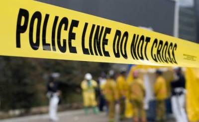 Bomb blast in North Waziristan