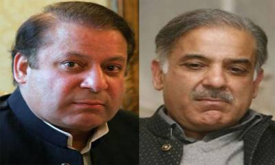Lahore High Court dismisses plea against PM, CM
