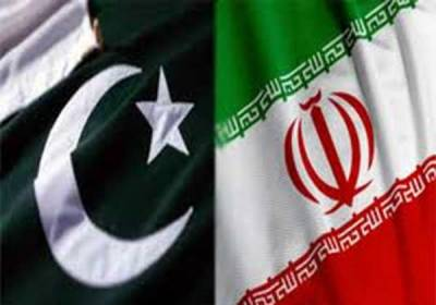 Pakistan-Iran Free Trade agreement being finalised