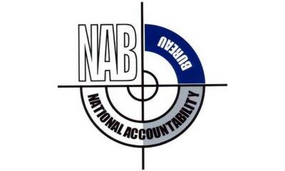 NAB recovers Rs. 3.25 billion under plea bargain from Mushtaq' Raisani