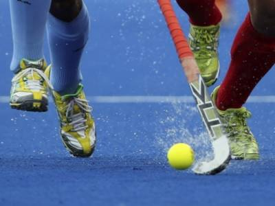National Hockey Championship kicks off