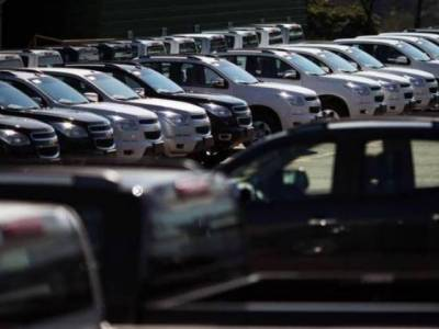 Chinese company to invest in auto sector in Punjab