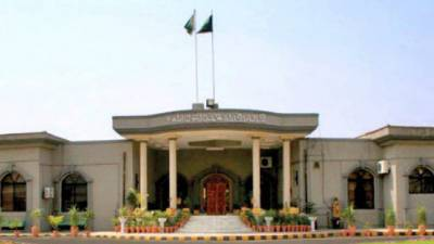 Islamabad High Court seeks regularization policy from Establishment Divisions
