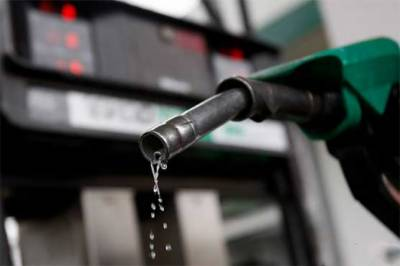 PSO involved in smuggling of Petrol and Diesel