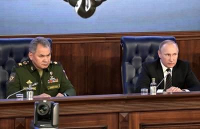 Russia sends military police to Aleppo