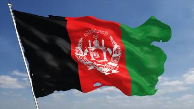 Afghanistan slams Pak-China-Russia trilateral moot in Moscow