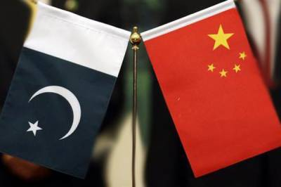 CPEC: Pak-China 6th JCC meeting in Beijing