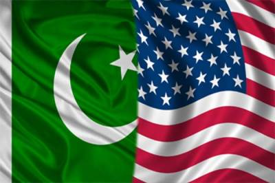 The See-Saw Dilemma of Pak-US Relation
