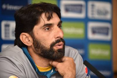 Misbah-ul-Haq to announce retirement plan
