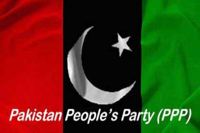 Two PML-N and PML-Q leaders join PPP