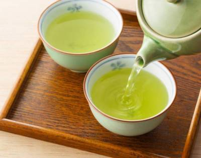 Down's Syndrome can be treated with green tea: Study