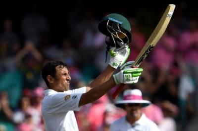 Pak Vs Australia 3rd Test Day 4 update: Australia sets target for Pakistan