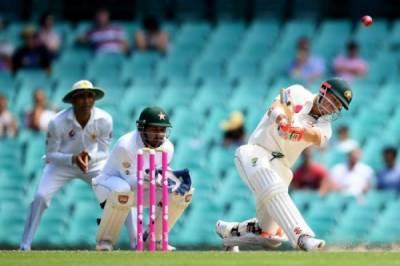 Pakistan's Test Ranking drops drastically
