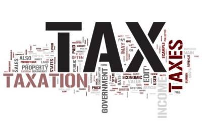Garbage Tax to be imposed in Karachi